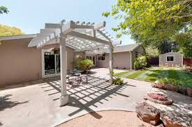 stunning blossom manor home for sale