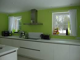 cuisine bleu pastel peinture vert d eau cuisine avec peinture cuisine vert anis