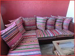 gros canapé coussin de decoration pour canape awesome coussin de decoration pour
