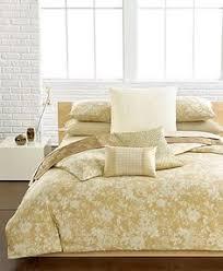 Calvin Klein Home Duvet Cover Calvin Klein Home Bedding Lucca Comforter And Duvet Cover Sets