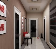 Hallway Light Fixture Ideas 3d Interior Design Ideas For Entryways Hallway Lighting Fixtures