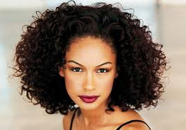 hair weave styles 2013 no edges tgin s dos and don ts for caring for your sew in weave tgin