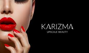 Karizma Hair Salon
