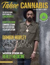 the hemp connoisseur october 2015 issue 34 by the hemp