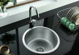 glamorous black kitchen sink at lowes tags kitchen sink at lowes