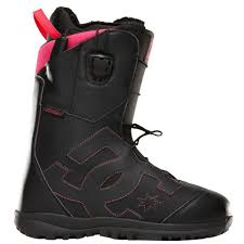 womens dc boots canada dc avour snowboard boots s 2014 evo