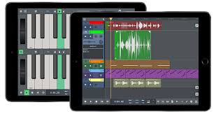 n track studio pro apk n track audio apps for iphone ipod touch
