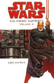 star wars clone wars volume 4 light dark wookieepedia