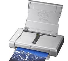 resetter ip1900 win 7 reset printer canon pixma ip100 drivers supports