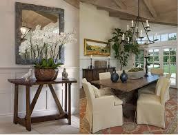 cape cod homes interior design designs a cape cod contemporary