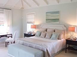 Best Coastal Inspiration Images On Pinterest Home Coastal - Beach bedroom designs