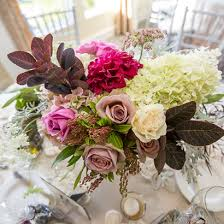 wedding flowers rochester ny k floral rochester ny florist wedding florist