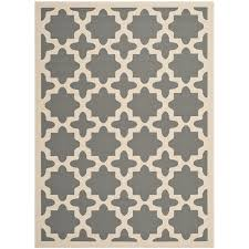 Rv Outside Rugs 9 12 Outdoor Rug Modern Design Furniture Rugs Carpet Ideas