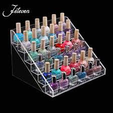 online get cheap nail varnish case aliexpress com alibaba group