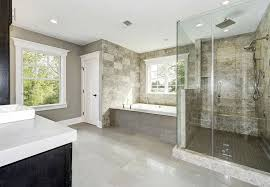 20 pictures and ideas of travertine tile designs for bathrooms remarkable bathroom travertine shower ideas designs designing idea