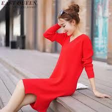 online get cheap jersey dress long aliexpress com alibaba group