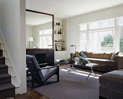 awesome large living room wall decorating ideas living room