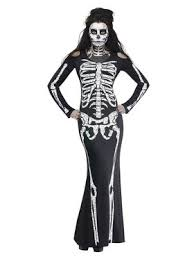 Skeleton Costume Skeleton Costumes Skeleton Halloween Costume For Kids Or Adults