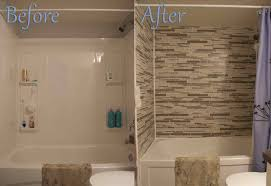 small half bathroom remodel before and after sacramentohomesinfo