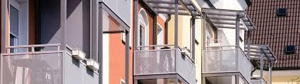 sch co balkone schne balkone mit bilder balkongel nder