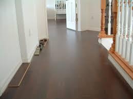 Diy Laminate Flooring Lowes Mohawk Laminate Review