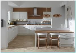 t shaped kitchen islands l shaped kitchen island breakfast bar torahenfamilia t