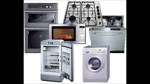 Electric Kitchen Appliances   kitchen electric appliances youtube