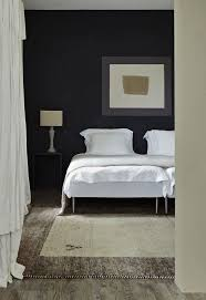 Bedrooms With Dormers True Or False Painting Walls White Will Make A Room Appear Larger