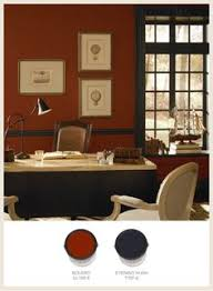 vesuvius glow interior colors inspirations red pepper ppu2 2