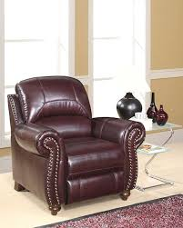 living reclining armchair cambridge ab 55ch 8857 brg 1
