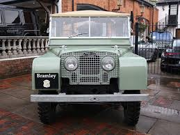 land rover series 1 land rover series series 1 surrey near london hampshire sussex