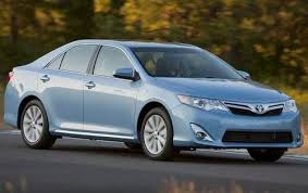 toyota camry 2012 maintenance schedule 2012 toyota camry hybrid capacity specs view manufacturer