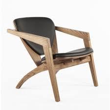 Hans Wegner Plank Sofa Mid Century Furniture By Hans Wegner Chairs Sofas