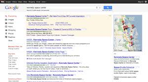 new google homepage design google gets all designy with updated homepage search results and