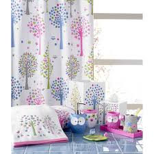 kids bathroom shower curtains bathroom shower curtains for kids pictures gallery