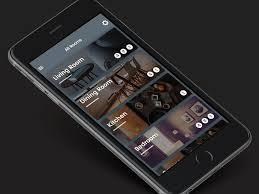 smart home design inspiration iii design inspiration app and