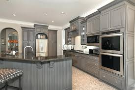 kitchen cabinet painting atlanta ga kitchen amazing kitchen cabinets atlanta ga inside cabinet painting