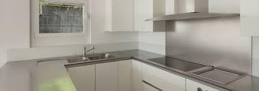 credance de cuisine poser une credence de cuisine 13 kitchens attachment id 10177