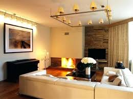 dining room ceiling ideas cool ceiling ideas freebeacon co