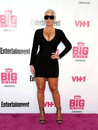 amber rose jeep amber rose new year new year info 2018