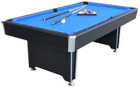 width of a 7 foot pool table mightymast leisure 7ft callisto professional deluxe american pool