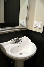 Men Bathroom Ideas by 309 Best Bathroom Images On Pinterest Bathroom Ideas Bathroom