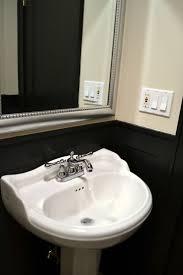 309 best bathroom images on pinterest bathroom ideas bathroom