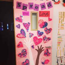 valentines door decorations s day classroom door decorations kapan date