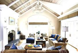 modern colour schemes full size of kitchen living room color modern colour schemes for