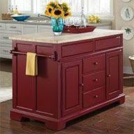 red kitchen cart island kitchen island microwave cart affordable kitchen cart utility