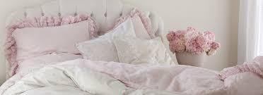 elegant luxury in shabby chic toddler bedding babytimeexpo furniture