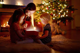 the top 5 best gifts for 3 year old girls awesome gifts for any
