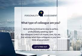 assessment templates assessment templates survey anyplace