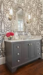 bathroom bathroom updates home remodeling remodeling contractor